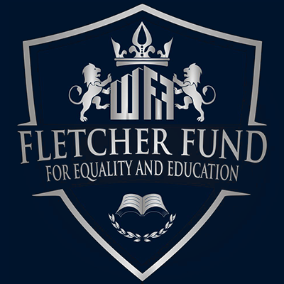 Fletcher Fund for Equality and Education logo